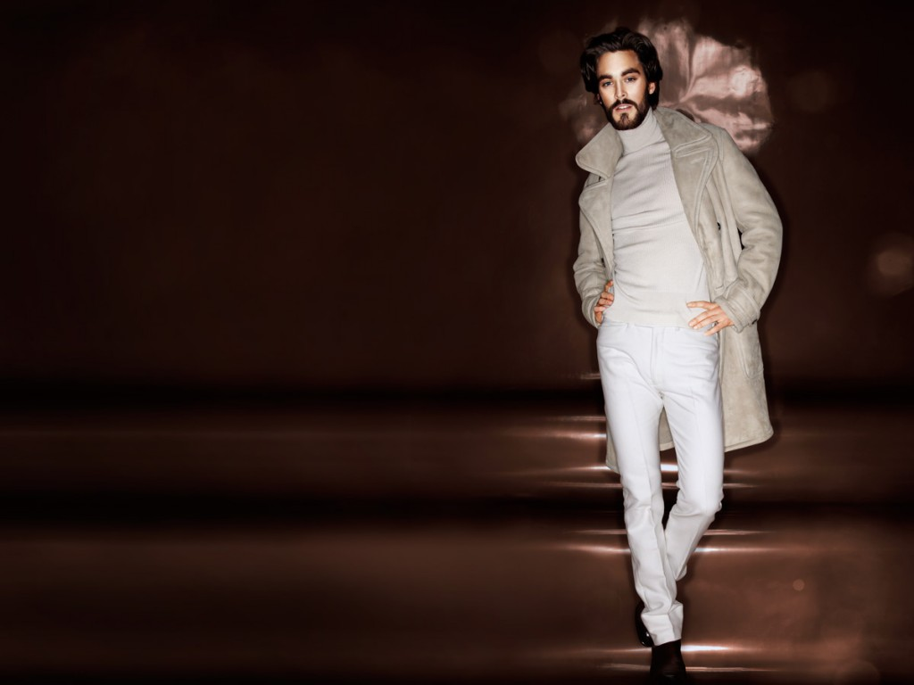 TOM FORD Autumn/Winter 2012 Ad Campaign (Hi Res) aw2012 2013 7 1024x768