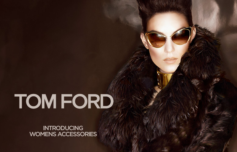 Post image for HOT: Buy TOM FORD Shoes and Handbags Online Now!