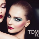 082112_DLP_TOM_FORD
