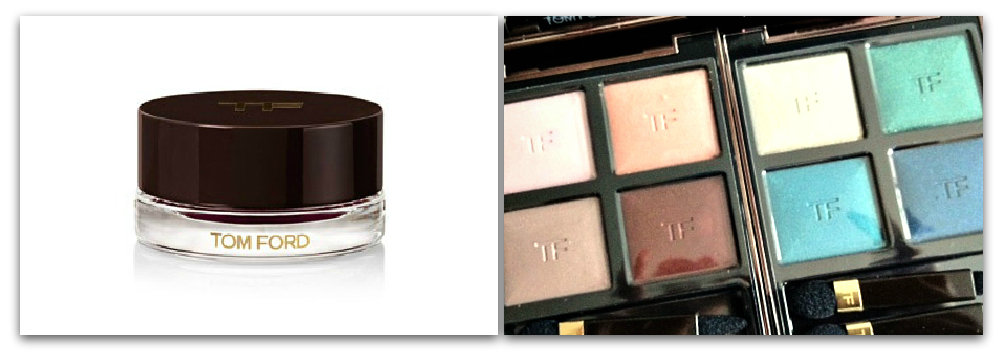 Sneak Peak: TOM FORD Beauty Fall 2012 Collection (Pre order NOW!) TF FALL EYES