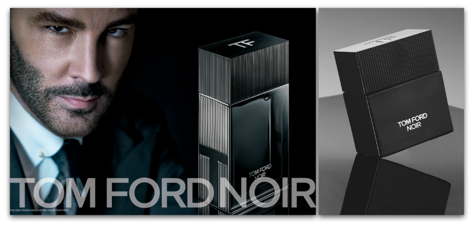 Sneak Peak: TOM FORD Beauty Fall 2012 Collection (Pre order NOW!) TOMFORD NOIR1