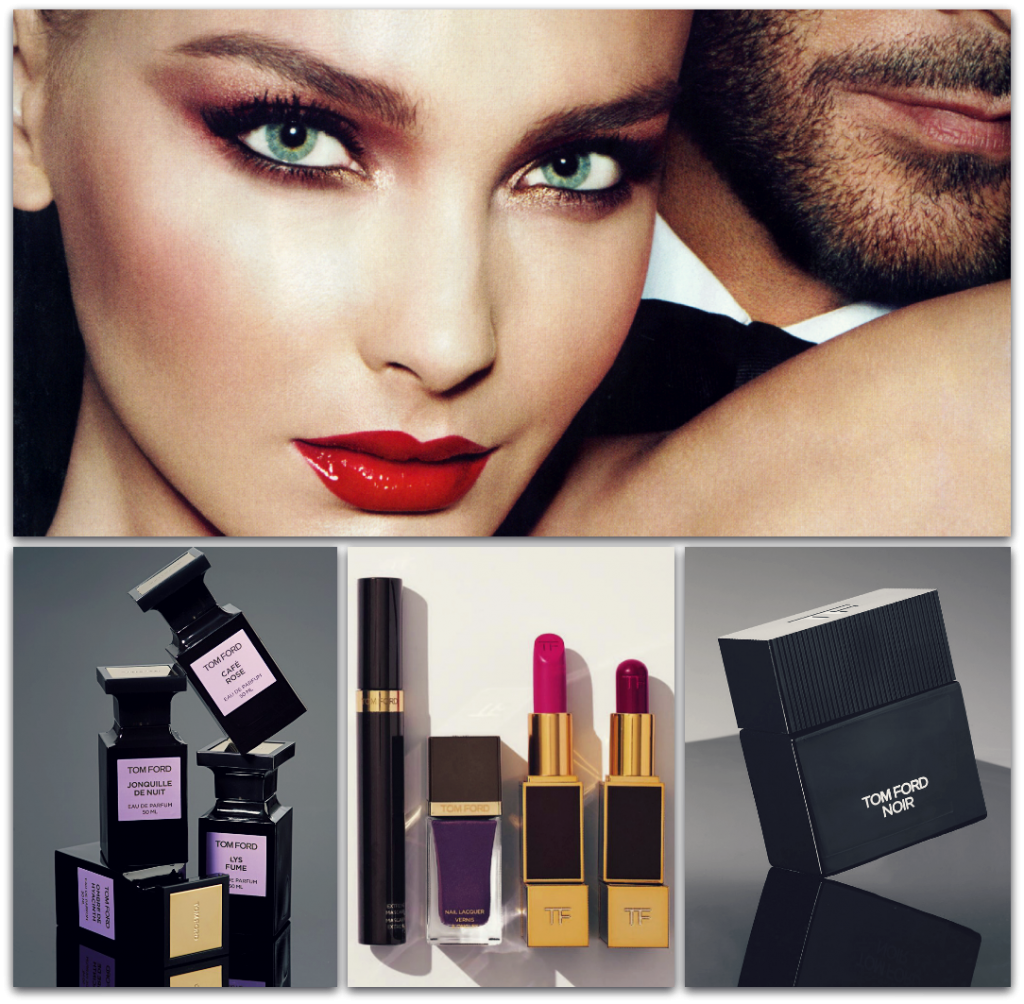 Sneak Peak: TOM FORD Beauty Fall 2012 Collection (Pre order NOW!) TOM FORD BEAUTY FALL 2012 1024x1004