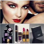 TOM_FORD_BEAUTY_FALL_2012