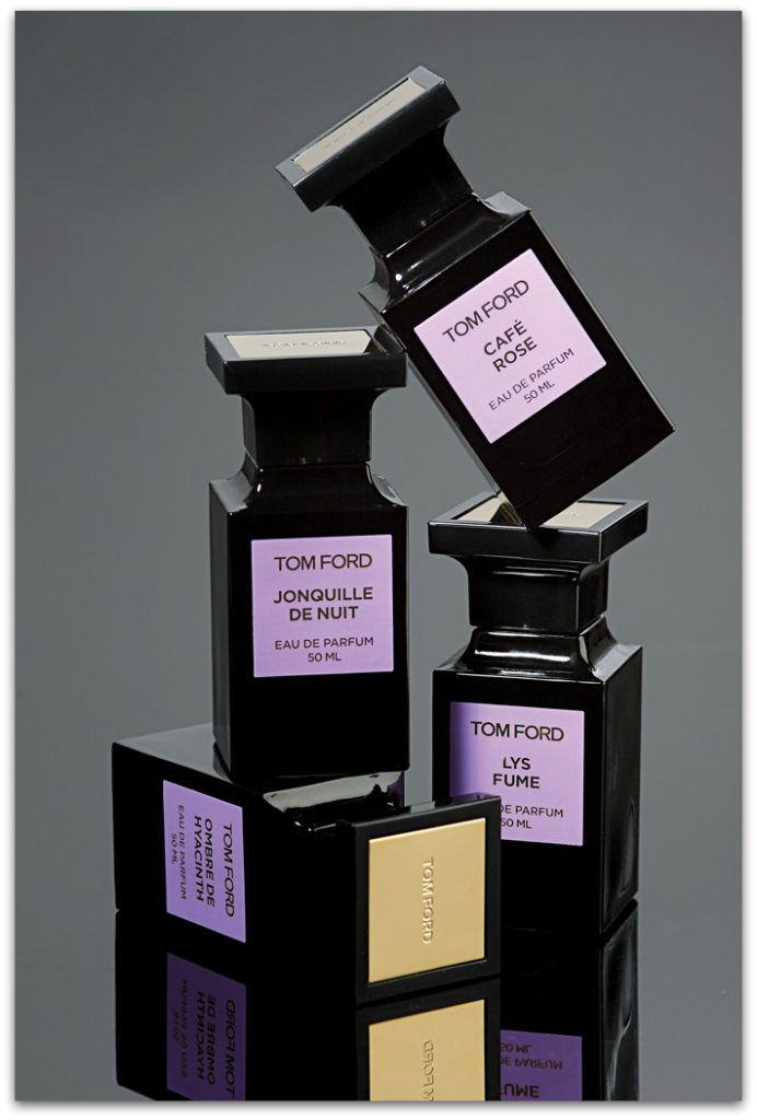 Sneak Peak: TOM FORD Beauty Fall 2012 Collection (Pre order NOW!) tom ford jardin 692x1024