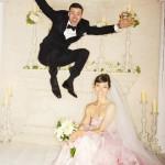 justin-jessica-wedding-1-z (1)