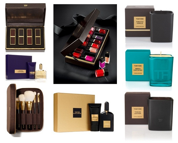 TOM FORD: The Black Friday & Cyber Monday Deal List ie87225 original