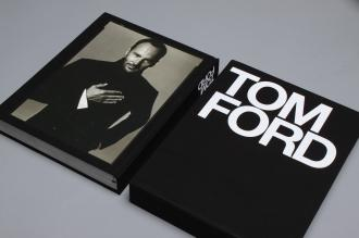 TOM FORD: The Black Friday & Cyber Monday Deal List tom ford 1m