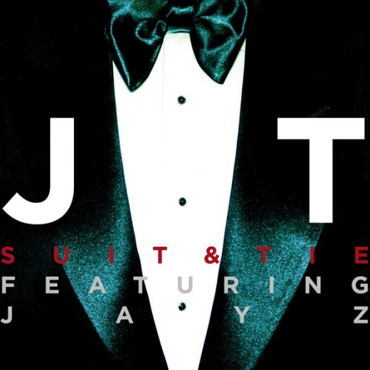 Tom Ford & Justin Timberlake: Bringing Sexy to The 20/20 Experience Justin Tom Ford Suit Tie 