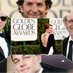 Tom_Ford_Golden_Globes_2013
