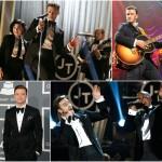 JT_Grammys_TomFord