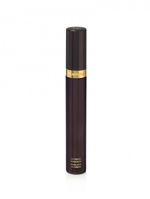 Tom Ford Beauty 2013 Introducing The Lip Color Shine