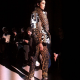 TOM FORD Fall/Winter 2013 2014 Womenswear Runway Show/London Fashion Week ed loko twitter 80x80 