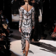 TOM FORD Fall/Winter 2013 2014 Womenswear Runway Show/London Fashion Week tf1 80x80 