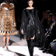 TOM FORD Fall/Winter 2013 2014 Womenswear Runway Show/London Fashion Week tf2 80x80 