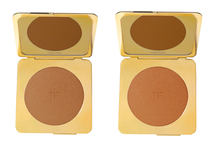 BUY IT NOW: The Full TOM FORD Beauty Summer 2013 Collection! TF bronze 