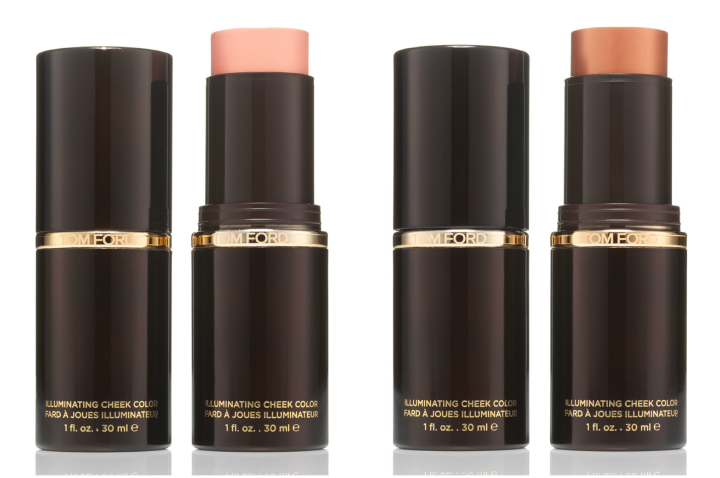 BUY IT NOW: The Full TOM FORD Beauty Summer 2013 Collection! TF cheek 