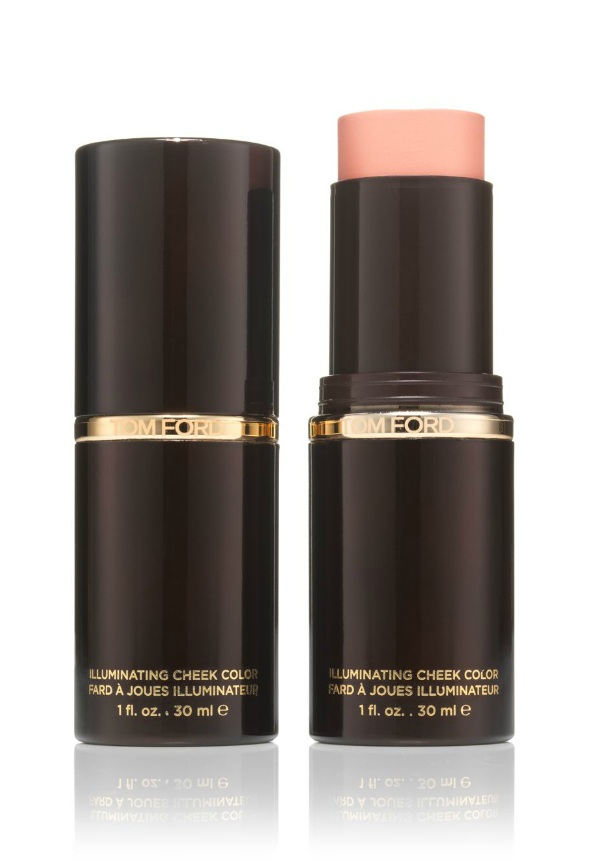 TOM FORD Beauty Illuminating Cheek Color