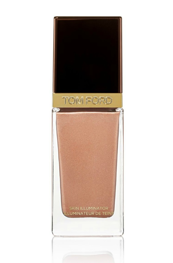 BUY IT NOW: The Full TOM FORD Beauty Summer 2013 Collection! illuminator