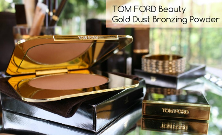 GOLD_DUST_BRONZING_POWDER_HEADER