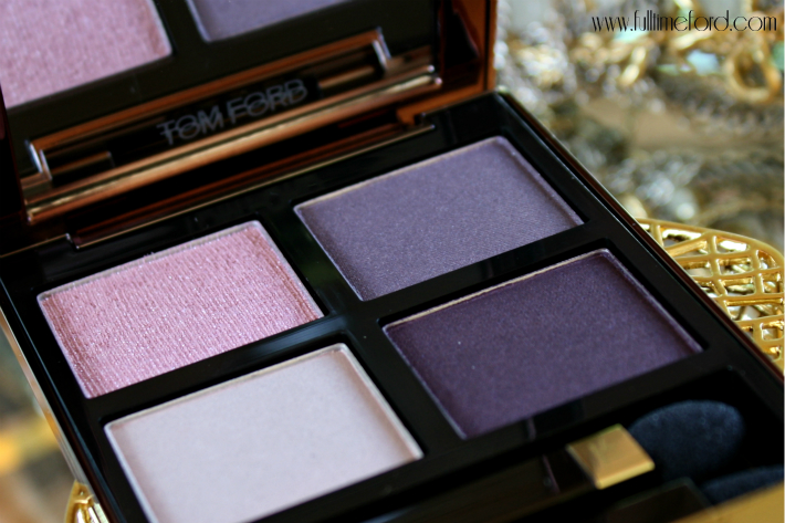 TOM FORD Beauty Lavender Lust