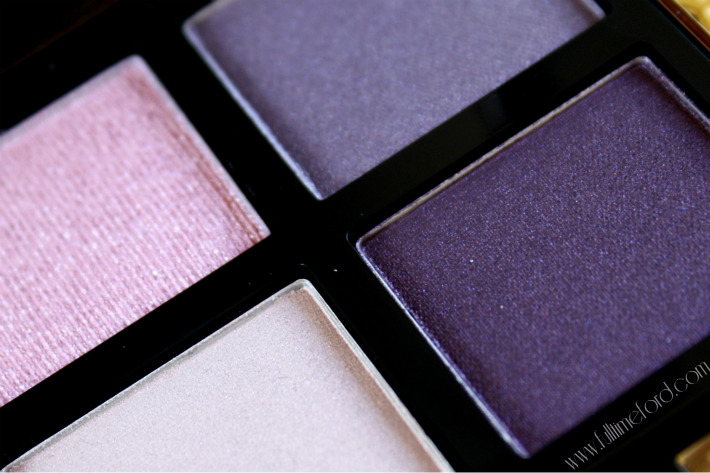 TOM FORD Beauty Lavender Lust Close-up