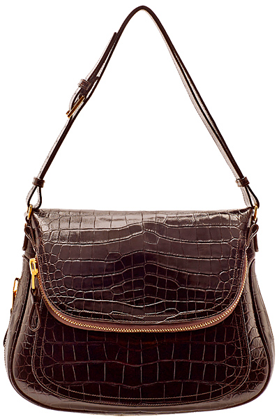TOM_FORD_Jennifer_Crocodile_38000