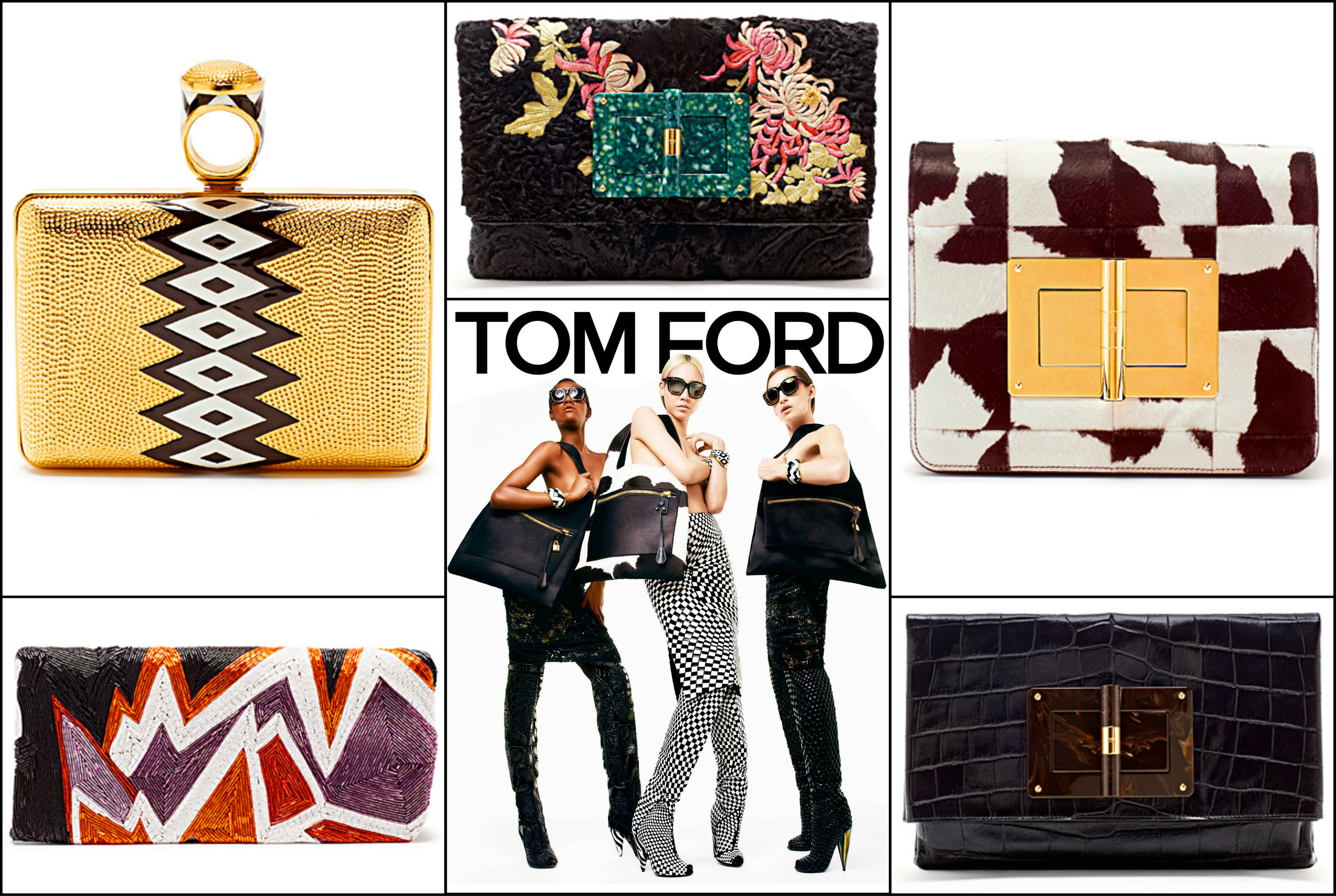 TOMFORD_2013_Accessories