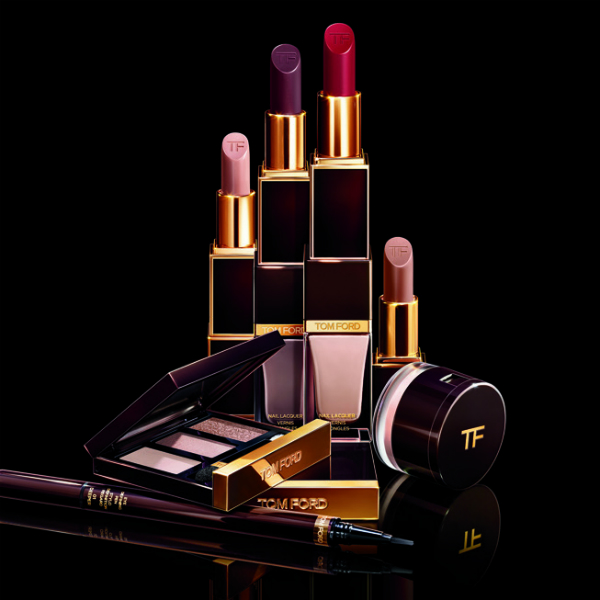 TOM_FORD_Beauty_Fall_2013_Campaign_2