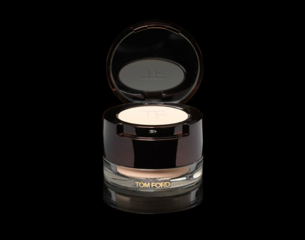 TOM_FORD_Beauty_Fall_2013_Eye_Primer_Duo