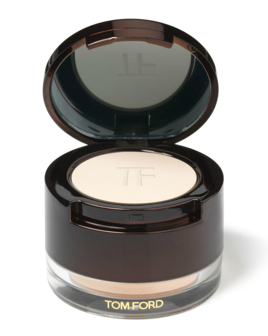 TOM_FORD_Eye_Primer_Duo