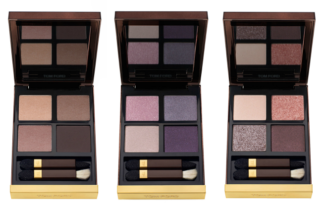 TOM_FORD_Orchid_Haze_Lavender_Lust_Seductive_Rose
