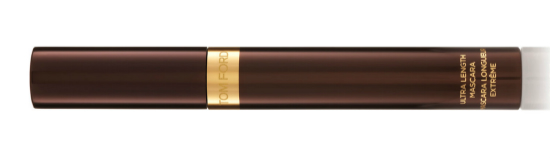 TOM_FORD_Ultra_Length_Mascara