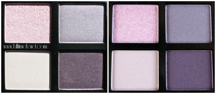 lavender lust closeups