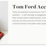 TOM_FORD_Gilt_Sale