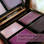 TOM_FORD_Violet_Dusk_Header