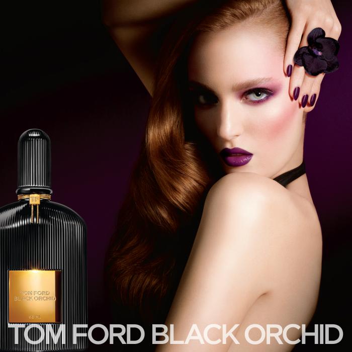 Zuzanna_Bijoch_Black_Orchid_lo_res