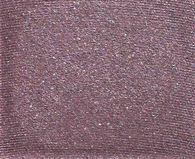 TOM FORD Beauty: Violet Dusk Eye Color Quad Review & Swatches close 2