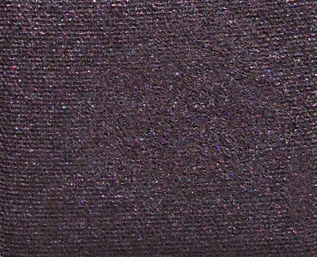 TOM FORD Beauty: Violet Dusk Eye Color Quad Review & Swatches close 4