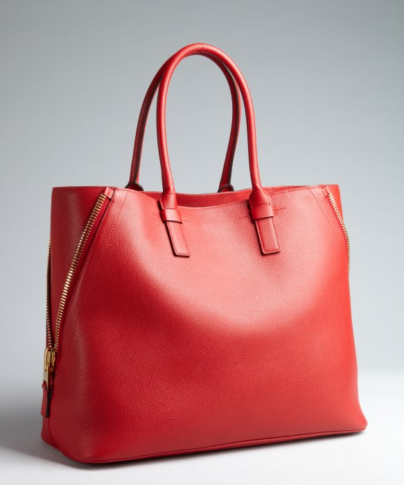 2013 TOM FORD Black Friday and Cyber Monday Online Deal List Jennifer SideZip Tote