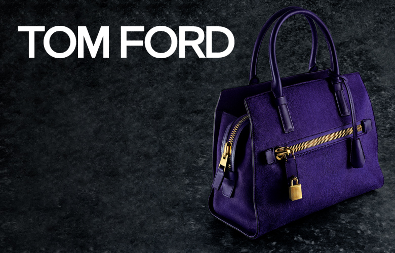 2013 TOM FORD Black Friday and Cyber Monday Online Deal List TF BG