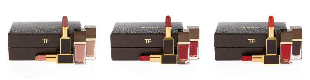 TOM_FORD_Gift_Box_2013_Lip_Nail