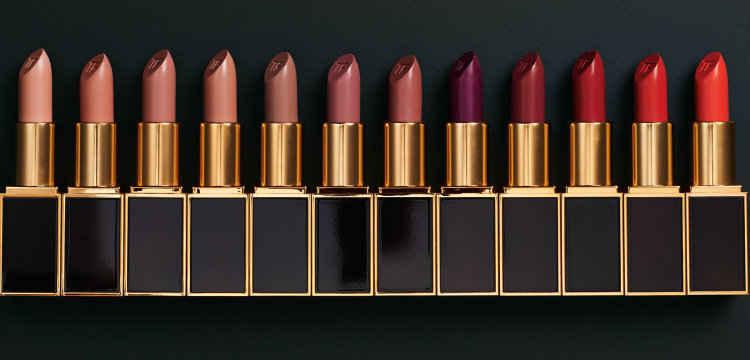 TOM_FORD_Gift_Box_Lip_Color_Close_Up