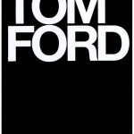 TOM_FORD_Rizzoli