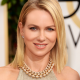 2014 Golden Globes: Who Wore TOM FORD Best? Naomi Watts TOM FORD GG2014 1 80x80