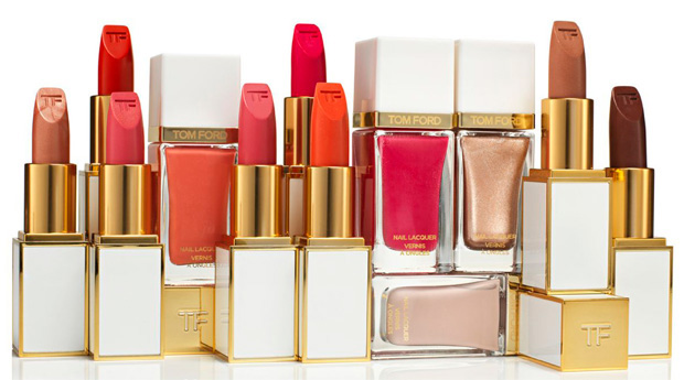 Buy it Now: TOM FORD Beauty Spring 2014 Collection TOM FORD Beauty Spring 2014 6