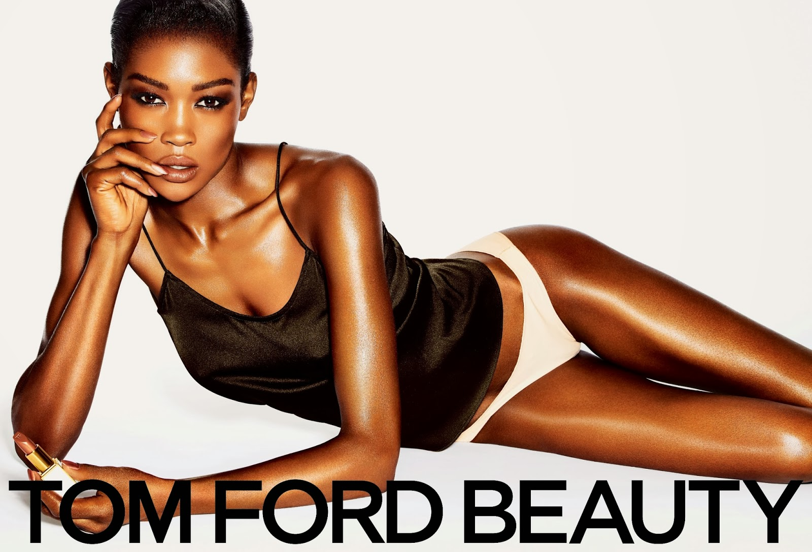 Buy it Now: TOM FORD Beauty Spring 2014 Collection featured image