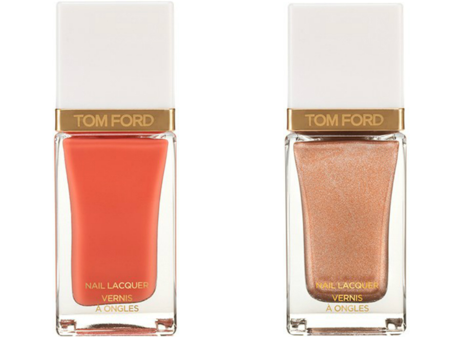 Buy it Now: TOM FORD Beauty Spring 2014 Collection TOM FORD Beauty Spring 2014 1