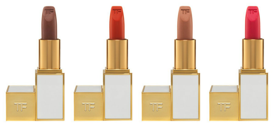 Buy it Now: TOM FORD Beauty Spring 2014 Collection TOM FORD Beauty Spring 2014 3