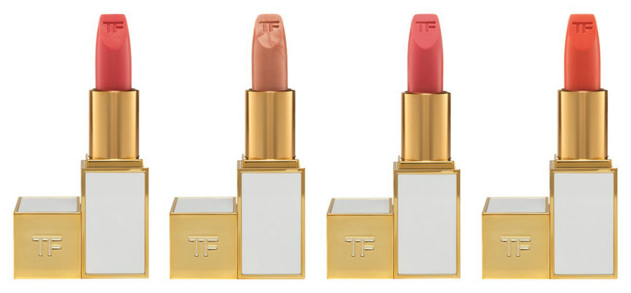Buy it Now: TOM FORD Beauty Spring 2014 Collection TOM FORD Beauty Spring 2014 4