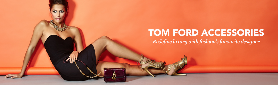 UK Readers: Save 50% on TOM FORD Handbags, Footwear & Jewelry featured image